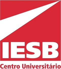 IESB - Teoria e Prática